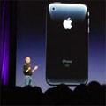 L'iPhone 2 sera commercialisé à partir du 11 juillet au prix de 199 dollars