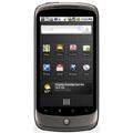 L'iPhone 3GS et le Motorola Droid font mieux que le Nexus One