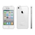 L'iPhone 4 blanc : quelques différences révélées lors d'un démontage
