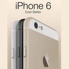 L'iPhone 6 est  dévoilé dans une vidéo avant la keynote