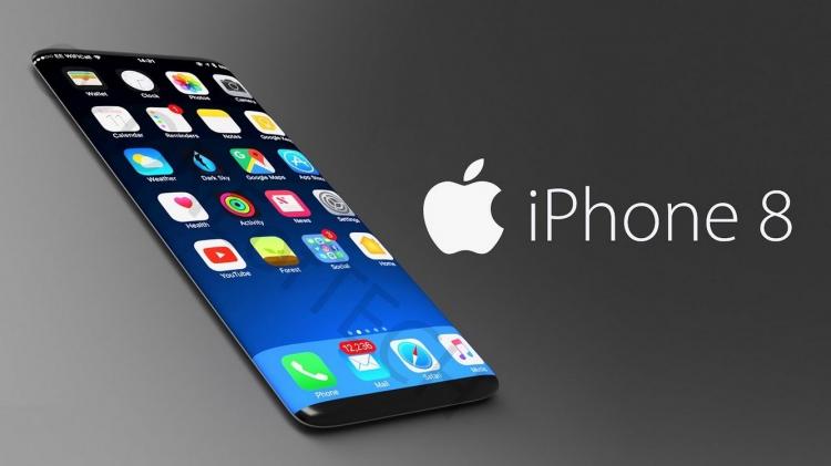 iPhone 8: sa sortie repoussée à l'année prochaine, selon certaines rumeurs