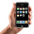 L'iPhone compatible avec les logiciels en provenance d'éditeurs tiers