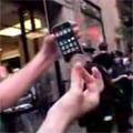 L'iPhone est magique : la preuve en vidéo !