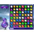 L'iPhone profite de son premier jeu mobile : Bejeweled !