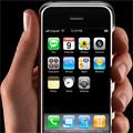 L'iPhone sera-t-il disponible en France via Orange ?