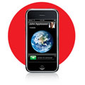 L'iPhone2 est très attendu... sauf au Japon