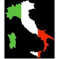 L'Italie lutte pour le pouvoir d'achat, grâce aux SMS !