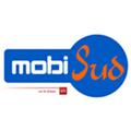 L'opérateur Mobisud renforce les liens entre les deux rives de la Méditerranée