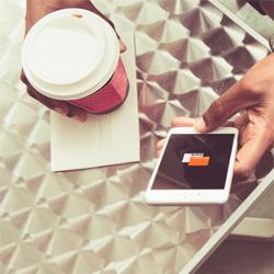 Orange  a décidé de s'attaquer aux banques en ligne avec sa nouvelle offre Orange Bank