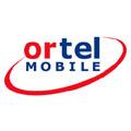 L'opérateur Ortel Mobile dédié aux communautés multiculturelles arrive en France