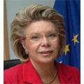 L'UE espère faire baisser les tarifs des communications mobiles en Europe