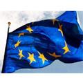 L'UE mise sur la 4G