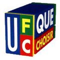 L'UFC Que Choisir fustige les tarifs du roaming data dans l'Union européenne