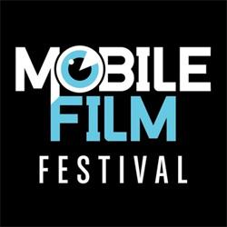 Ouverture de l'appel à films jusqu'au 3 janvier 2017 sur le site mobilefilmfestival.com