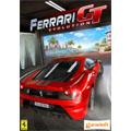 La 2ème version de Ferrari GT/Evolution est disponible sur l'iPhone