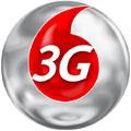 La 3G devrait se positionner comme un standard du haut débit mobile