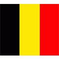 La Belgique va lancer un appel d'offres, pour l'attribution de licences 4G