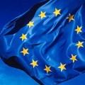 La Commission européenne dévoile son projet de réforme du marché des télécommunications