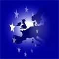 La Commission européenne soutient l'Arcep pour une baisse des tarifs des communications mobiles