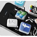 La communication des opérateurs mobiles, est-elle omniprésente sur les réseaux sociaux ?