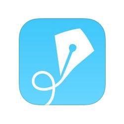 La Companion App qui permet aux parents de ne plus rien oublier