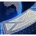 La consultation d'emails est en progression sur les plateformes mobiles