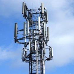 La couverture internet mobile des zones blanches progresse en France au 31 mars 2017