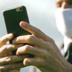 La crise sanitaire et le confinement ont bouleversé la consommation vocale mobiles au 1er trimestre 2020