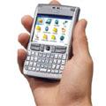 La croissance des smartphones, serait-elle en danger en Europe ?