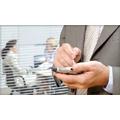 La croissance des terminaux communicants en entreprise pourrait poser des problèmes de confidentialité