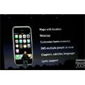 La date de la sortie de l'iPhone2 se confirme