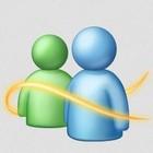 La fin de Windows Live Messenger est prévue pour le 31 octobre