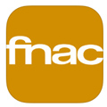 La Fnac lance sa nouvelle application mobile