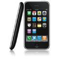 La France est le premier pays européen pour l'iPhone