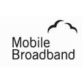 La GSMA espère promouvoir les connexions 3G+ liées aux ultraportables