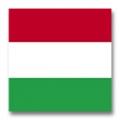 La Hongrie prévoit de taxer internet