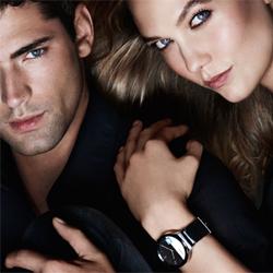 Les nouvelles montres connectées de Huawei