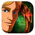 La Malédiction du Serpent - Épisode 1 maintenant disponible sur iOS