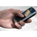 La messagerie mobile est en pleine croissance en Europe de l'Ouest