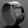 La montre iWatch d'Apple sera fabriquée à Taïwan