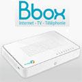 La nouvelle Bbox sera dotée d'un chip Wi-Fi de nouvelle génération