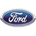 La nouvelle Ford Focus se dote d'une application iPhone