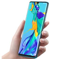 La nouvelle gamme Huawei P30 débarque avec des services mobiles gratuits