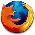 La nouvelle version Firefox V35 permet désormais de lancer des appels VOIP