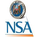 La NSA dévoile une version ultra-sécurisée du système Android OS