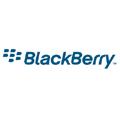 La plateforme de téléchargement d'applications de BlackBerry est disponible en France