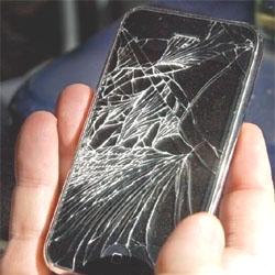 Comment réparer l'écran de son smartphone à moindre coût ?
