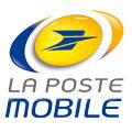 La Poste Mobile lance de nouvelles offres pour smartphones
