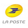 La Poste veut lancer son offre de téléphonie mobile en 2011