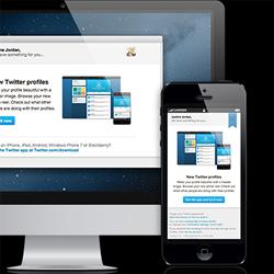 La publicité mobile in-app atteint une visibilité proche du PC